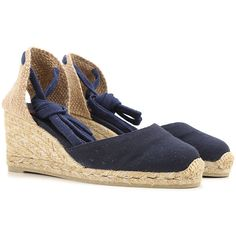 Womens Shoes Castaner, Style code: carina-6-59