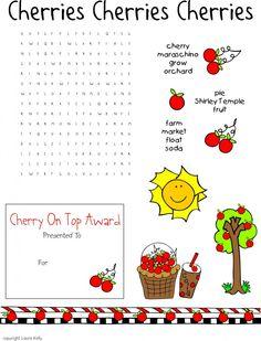 Cherry_Printable_1