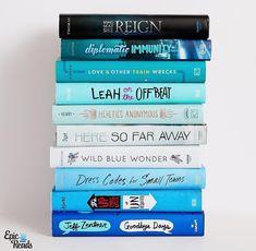 this feels soo cute Best Books To Read, Ya Books, Books To Buy, Book Club Books, Book Lists, Good Books, Book Suggestions, Book Recommendations, Book Memes