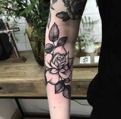Las 123 Mejores Imágenes De Rosas Negras En 2018 Lotus Tattoo