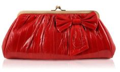 vintage-purse.jpg