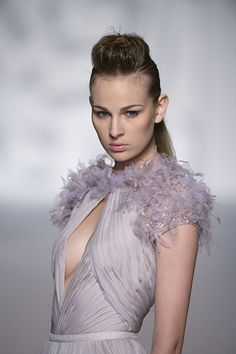 Abed Mafouz, http://www.fashion2dream.com #video #latest #fashion #trends, #fashion #show #week