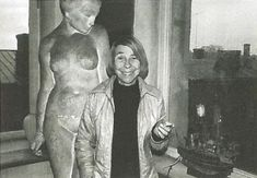 Tove 1982