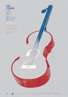 Taxi Studio: Internationaler Arbeitskreis für Musik e.V 'IAM MUSIC FESTIVAL'