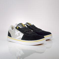 e0c9108be6 196 Best Men s Sneakers images