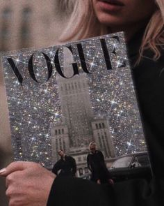 glitter edition discovered by charlize on We Heart It Boujee Aesthetic, Aesthetic Collage, Aesthetic Vintage, Aesthetic Pictures, Aesthetic Fashion, Bedroom Wall Collage, Photo Wall Collage, Picture Wall, Collage Art
