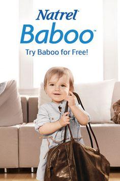 Get a Coupon for a Free Sample of Natrel Baboo Milk  http://womenfreebies.ca/coupons/natrel-baboo-milk/