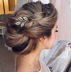 Best Wedding Hair Styles