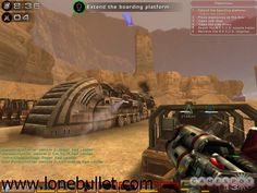 Download Infantry vs. Reaver mod for the game Unreal Tournament 2004. You can get it from LoneBullet - http://www.lonebullet.com/mods/download-infantry-vs-reaver-unreal-tournament-2004-mod-free-22276.htm for free. All countries allowed. High speed servers! No waiting time! No surveys! The best gaming download portal!