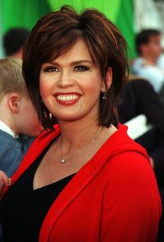 marie osmond | Marie Osmond - Photo | ThirdAge