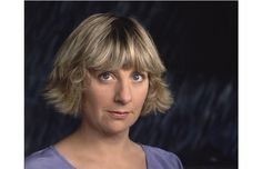 Victoria Wood dead at 62. British comedian Victoria Wood died after a battle with cancer. She received an OBE from the Queen for her contributions to comedy, as well as two BAFTA awards.