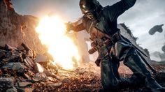 Battlefield 1 Wallpaper Photo Is Cool Wallpapers