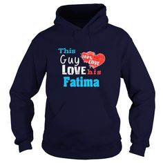 Happy Valentines Day - Keep Calm and Love Fatima #gift #ideas #Popular #Everything #Videos #Shop #Animals #pets #Architecture #Art #Cars #motorcycles #Celebrities #DIY #crafts #Design #Education #Entertainment #Food #drink #Gardening #Geek #Hair #beauty #Health #fitness #History #Holidays #events #Home decor #Humor #Illustrations #posters #Kids #parenting #Men #Outdoors #Photography #Products #Quotes #Science #nature #Sports #Tattoos #Technology #Travel #Weddings #Women