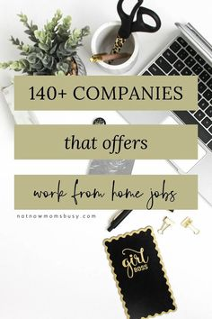 Work From Home Careers, Legit Work From Home, Work From Home Opportunities, Work From Home Tips, Make Money From Home, Way To Make Money, Make Money Online, How To Become Rich, Money Matters