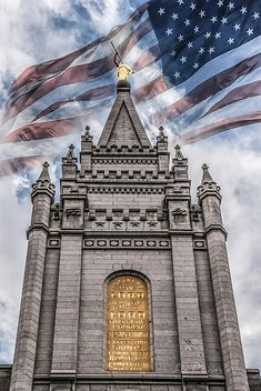This is an improved version of this photographic art depicting my belief that God and this country are intertwined in the future and freedoms for all Americans!  USE this code to get 10.00 off until July 31, when you purchase any of my photographic art:  YSGVCS