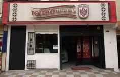 Kennedy - CRA 78K | Pastelerías Bogotá | La Toledo Pastelería Horario de atención: Lunes-Sábado 9:30 am-7:30 pm  Domingos-Festivos 10:00 am-5:00 pm Dirección: Cra 78K # 38C - 32 Sur Teléfono: 57(1) 264 2391 Parqueadero: No Broadway Shows, Schedule, Point Of Sale, Mondays