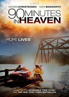 Michael Polish - 90 Minutes in Heaven