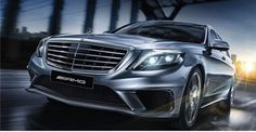 Mercedes AMG S 63 Sedan launch in India on August 11 http://blog.gaadikey.com/mercedes-amg-s-63-sedan-launch-in-india-on-august-11/