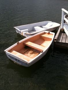 1000 images about cape cod theme party on pinterest for Cape cod fishing party boats
