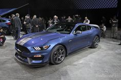 2016 Ford Mustang Boss 302S Price and Specs - http://www.autocarkr.com/2016-ford-mustang-boss-302s-price-and-specs/