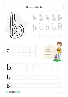 numbers 1-5 traceable for kids | Alphabets and Numbers Worksheets ...