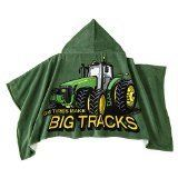 $18 John Deere Big Tracks Green Hooded Towel Wrap, http://www.amazon.com/dp/B00RPPWC8G/ref=cm_sw_r_pi_awdm_Ps2wwb0GFBQ3F