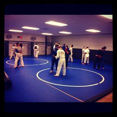 Mma Classes, Fort Worth Texas, Basketball Court, Fitness, Sports, Hs Sports, Sport, Health Fitness, Rogue Fitness