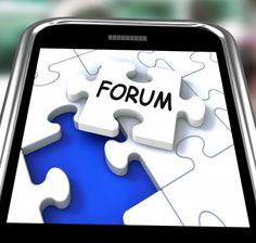SEO - Search Engine Optimization | SEO Consultant | SEO Expert | PPC Expert - Vishal Deshpande