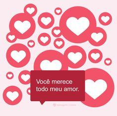 #mensagenscomamor #frases #pensamentos #sentimentos #paz #diainternacionaldapaz #amor #carinho