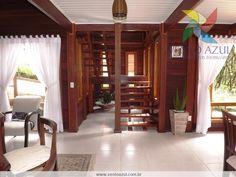 Casa em Monte Verde Balneário Monte Verde 1 dormitório Contate-nos para informações adicionais Suites, Pergola, Outdoor Structures, Interior Design, Architecture, Room, 1, House, Inspiration