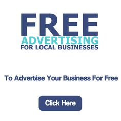 Adpoket is best for Free business advertisement.You have successfully start up and launched your local and small business and try to build up if small customer