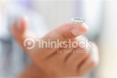 Search for Stock Photos of Human Eye on Thinkstock