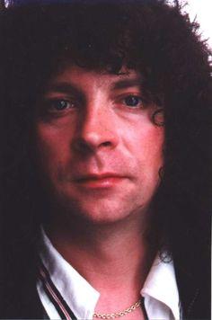 Jeff Lynne - Beardless