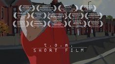 The journey of a young boy. Multi-award winning short film from holbrooks. www.holbrooksfilms.com