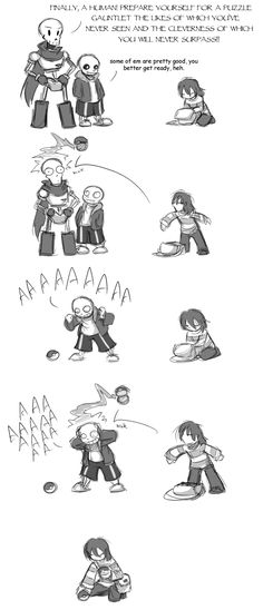 Someone call team plasma by zarla.deviantart.com on @DeviantArt << SO FUNNY!!!