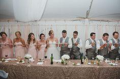 Bridesmaid Dresses, Wedding Dresses, Charleston, Tent, Photography, Fashion, Bridesmade Dresses, Bride Dresses, Moda