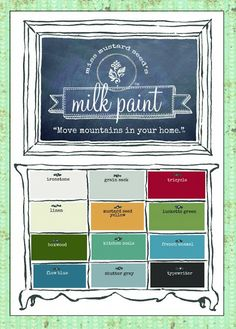 10 Ways to Add Farmhouse Style. found on livecreativelyinspired.com