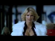 Abba. The Day Before You Came - YouTube Dance Oriental, Beautiful Songs, Barista, Music Publishing, Music Songs, Jukebox, Album, Videos, Youtube