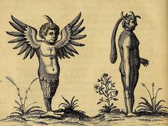 monster18 by Public Domain Review, via Flickr