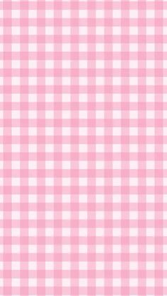 Walpaper Iphone Wallpaper Solid Color, Checker Wallpaper, Soft Wallpaper, Iphone Background Wallpaper, Kawaii Wallpaper, Aesthetic Iphone Wallpaper, Aesthetic Wallpapers, Pink Chevron Wallpaper, Cute Wallpaper Backgrounds