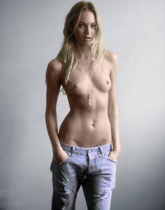"dailyhottcelebs: ""Candice Swanepoel "" http://celebgoodies.tumblr.com"
