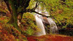 Waterfall 17