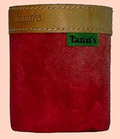 Rare European Vintage 1970s Childs School Book Bag