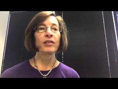 Wellness Coach Orange County   Lorie Eber Wellness Coaching