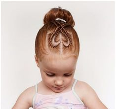 92 Amazing Little Girl Hairstyles Cute Little Girl Hairdos Hairstyles Weekly, 25 Cute and Adorable Little Girl Haircuts Haircuts, 20 Super Cute & Pretty Little Girl Hairstyles, 40 Cool Hairstyles for Little Girls On Any Occasion. Easy Little Girl Hairstyles, Cute Girls Hairstyles, Ponytail Hairstyles, Pretty Hairstyles, Straight Hairstyles, Female Hairstyles, Blonde Hairstyles, Natural Hairstyles, Cute Box Braids