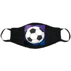 Personalized Soccer Ball Cotton Face Mask Made In the USA by VarietyShopPNW on Etsy Toddler Bike, Easter Toys, Homemade Mask, Teen Boys, Gifts For Teens, Mask Making, Soccer Ball, Gift Bags, Cool Gifts