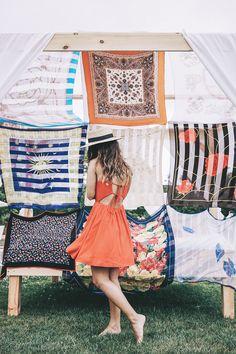 GRLFRND_Revolve_in_The_Hamptons-Denim_Skirt-Outfit-Collage_Vintage-41