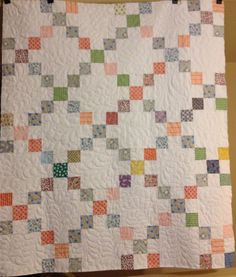 old fashioned quilts | Ros-the-quilter, quilting is my sanity…….