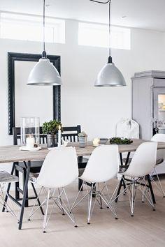 Blog   Estilo Escandinavo   Blog sobre estilo escandinavo. Podrás encontrar ideas sobre el estilo escandinavo y nórdico, todas las tendencias en decoracón, interiorismo, diseño gráfico, diseño industrial, fotografía   Página 9