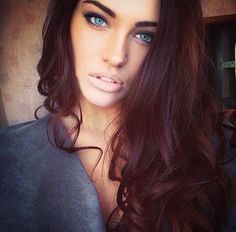 Gorgeous! Xx